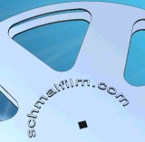 Schmalfilm.com